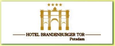 Stadt und schl sserrundfahren alter fritz potsdam for Design hotel brandenburg